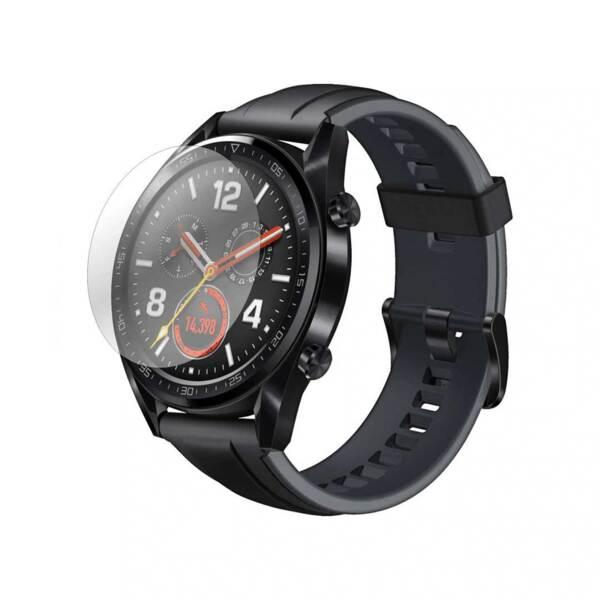 Фолио MyScreen за смарт часовник Huawei Watch GT2 Pro
