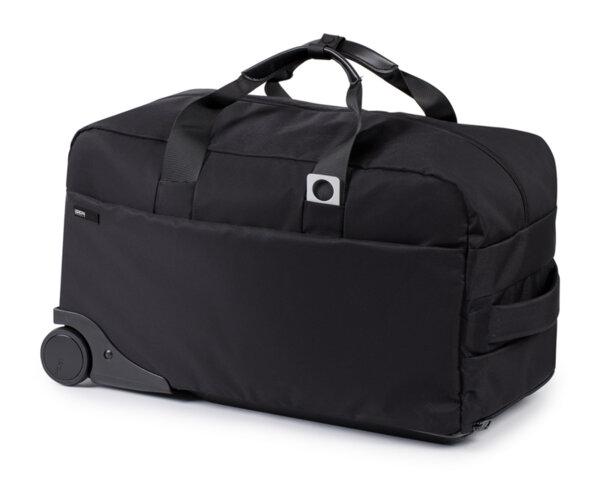 Чанта за пътуване Lexon Apollo, Черна