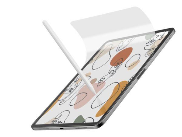 "Фолио протектор Paperfeel за iPad Air 10.9""/Pro 11"""