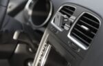 Магнитна стойка за кола Touch Fix XL