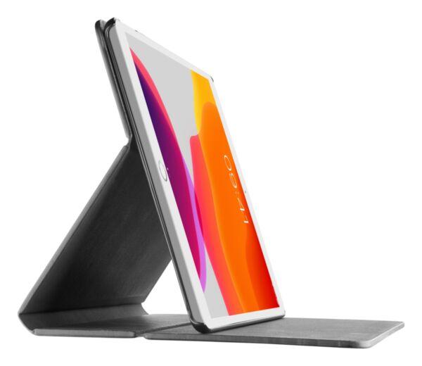 """Калъф Folio за iPad 10.2"""""""