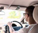 Bluetooth комплект за кола Easy Drive за два телефона