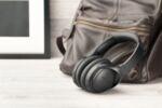 Bluetooth слушалки Altec Lancing Excellence ANC