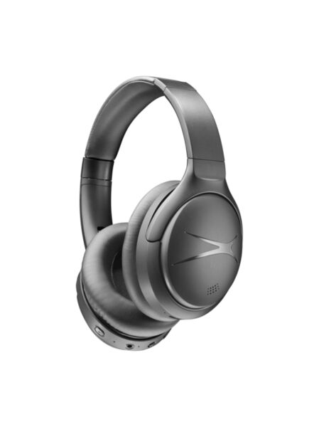 Bluetooth слушалки Altec Lancing Excellence, ANC