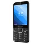 Телефон myPhone Up