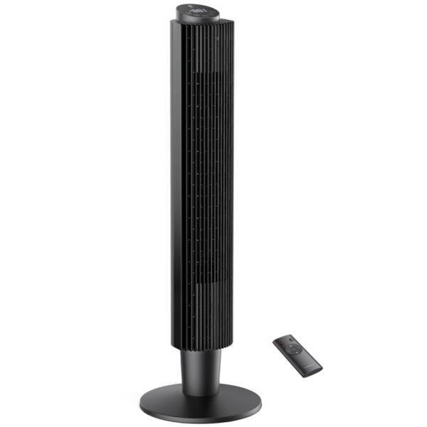 Вентилатор TaoTronics TT-TF-005, 60W