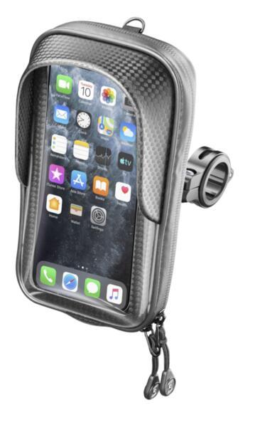 """Универсална стойка за телефони Master Case Pro до 6.5"""""""