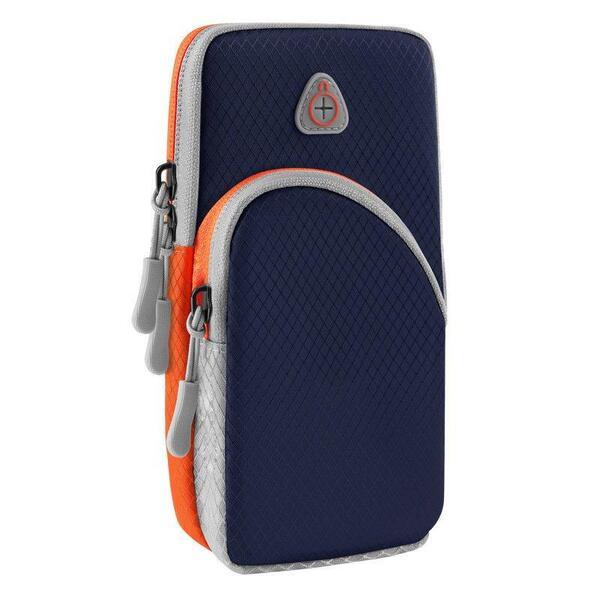 Спортна чантичка Hurtel Armband