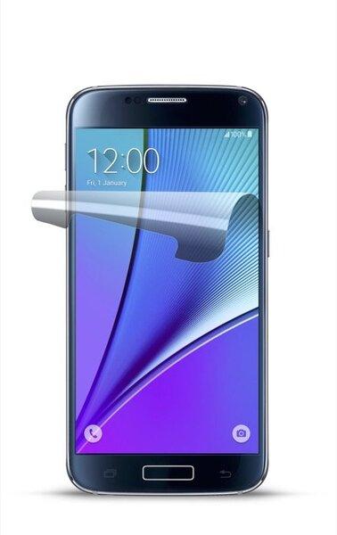 Дисплей протектор за Samsung Galaxy S7