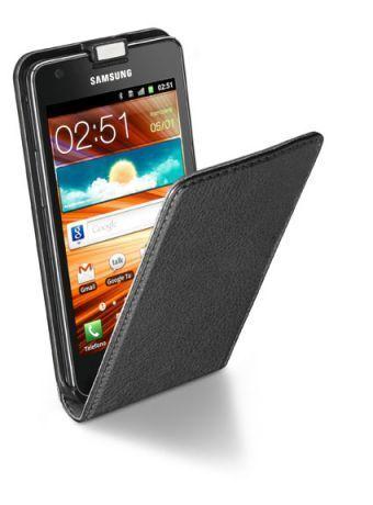 Flap Essential за Samsung Galaxy S2 I9100/S2 plus I9105