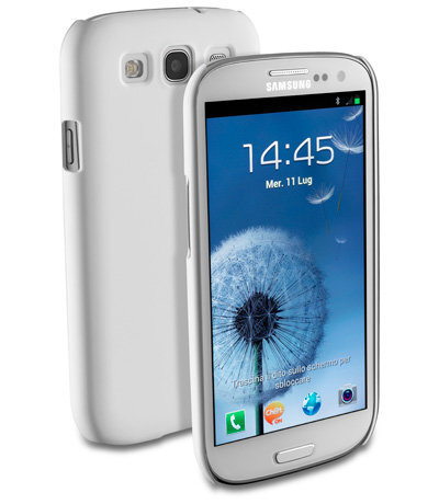 Fit за Samsung Galaxy S3 I9300/S3 Neo