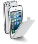 Flap convertible калъф за iPhone 5/5S/SE