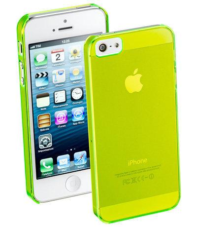 Cool за iPhone 5/5S/5SE