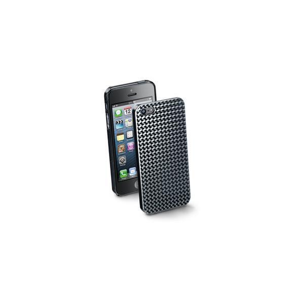 Калъф Techno за iPhone 5, Mодел 2