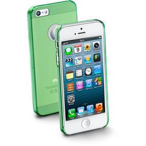 Ice калъф за iPhone 5/5S/SE