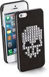 Skull калъф за iPhone 5/5S/5SE