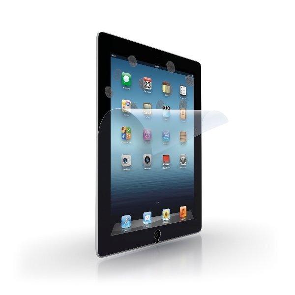 Фолио антиблясък EasyFix за iPad Mini/Mini Retina