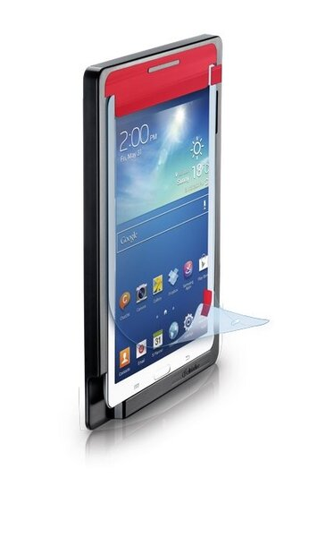 Предпазно фолио EasyFix за таблет Samsung Galaxy Tab 3 8' Т310