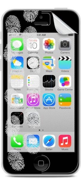 Предпазно фолио антиблясък за iPhone 5C
