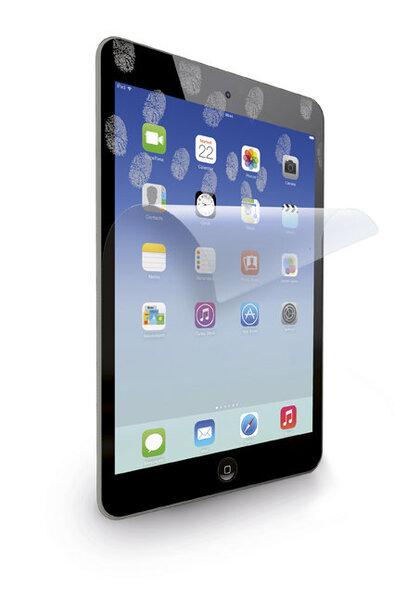 Предпазно фолио антиблясък за iPad 5 Air EasyFix