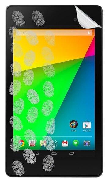 Антиблясък фолио за Asus Google Nexus 7