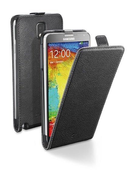 Flap Essential за Samsung Galaxy Note3 N9000/N9005