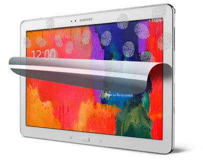 Антиблясък фолио за таблет Samsung Note Pro 12.2'/Tab Prо 12.2'