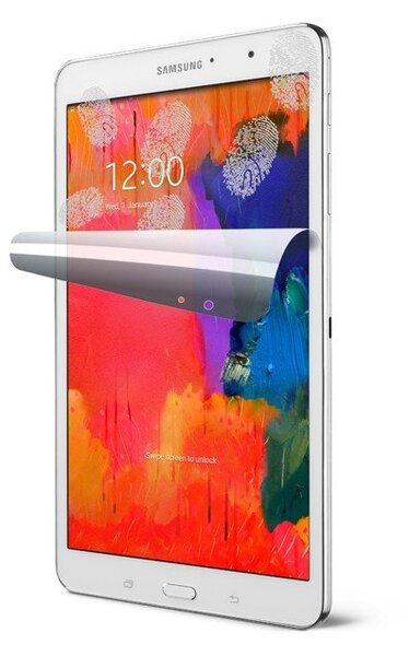 Антиблясък фолио за таблет Samsung Galaxy Tab Prо 8.4'