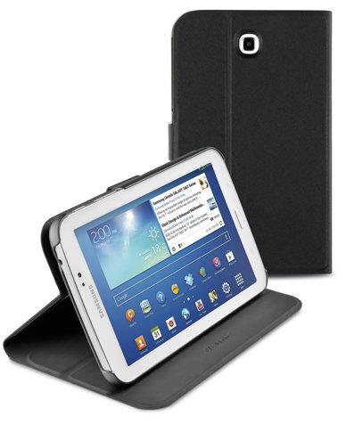 Folio калъф за Samsung Galaxy Tab3 7' P3200