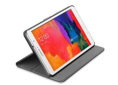 Folio калъф за таблет Samsung Galaxy Tab Pro 8,4'
