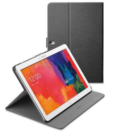 Folio калъф за таблет Samsung Galaxy Tab Pro 12,2'