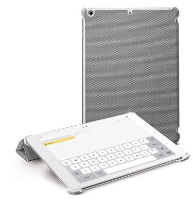 Smart калъф за iPad 5 Air