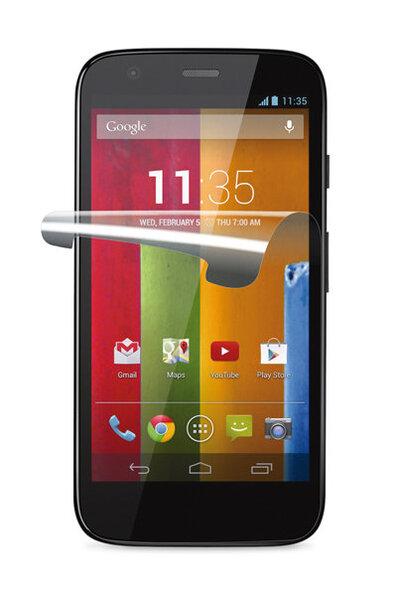 Предпазно фолио за Motorola Moto G