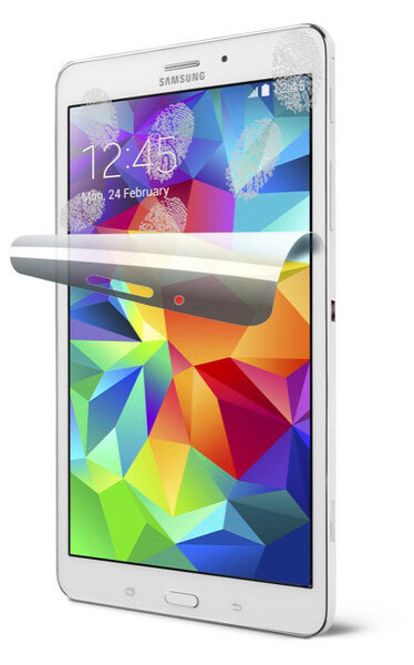 Антиблясък фолио за таблет Samsung Galaxy Tab 4 8'