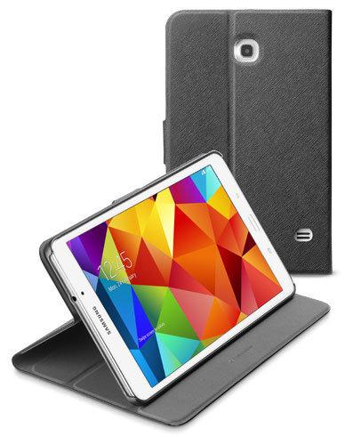 Folio калъф за таблет Samsung Galaxy Tab 4 8'