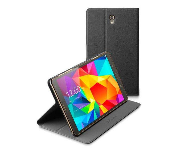Folio калъф за таблет Samsung Galaxy Tab S 8,4'