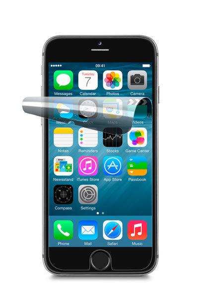 Фолио за дисплей за iPhone 6S/6