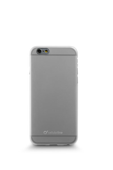 Калъф Color Slim за iPhone 6S/6