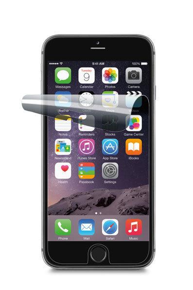 Предпазно фолио за iPhone 6 Plus/6S Plus