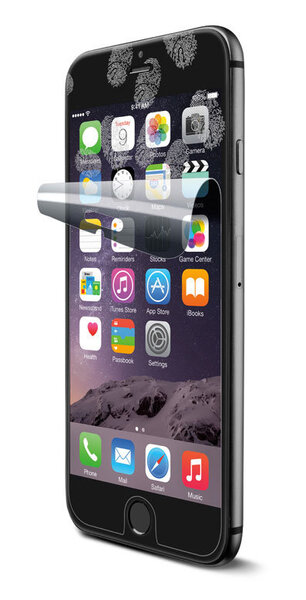 Антиблясък фолио за iPhone 6 Plus/6S Plus