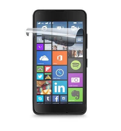 Предпазно фолио за Nokia Lumia 640