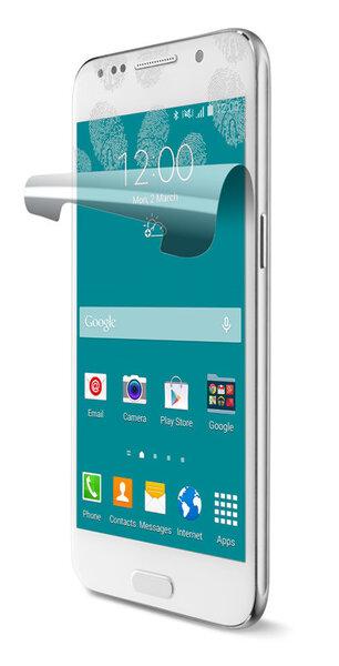 Антиблясък фолио за Samsung Galaxy S6