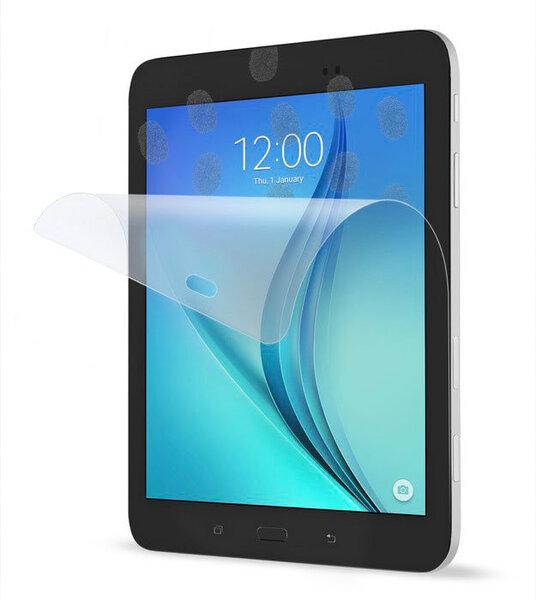 Антиблясък фолио за таблет Samsung Galaxy Tab S2 9,7'