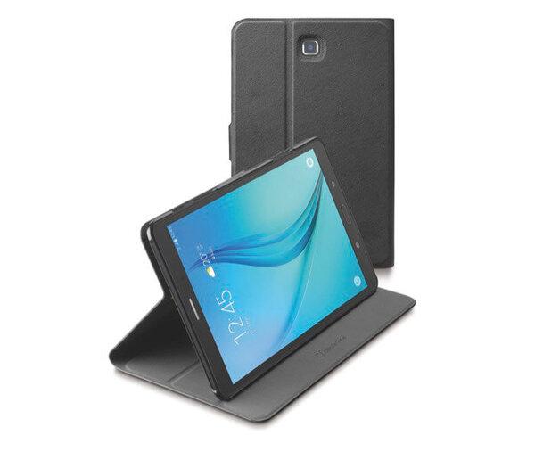 Folio калъф за Samsung Galaxy tab A 8'