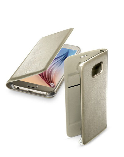 Калъф Backbook за Samsung Galaxy S6