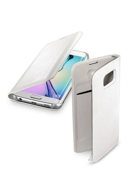 Калъф Backbook за Samsung Galaxy S6 Edge