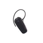 Bluetooth Handsfree Слушалка MF-300