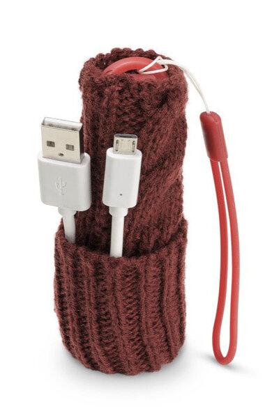 Зимна батерия за телефон 2200mAh