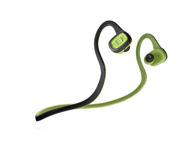 Спортни Bluetooth Стерео Слушалки Scorpion In-ear Pro