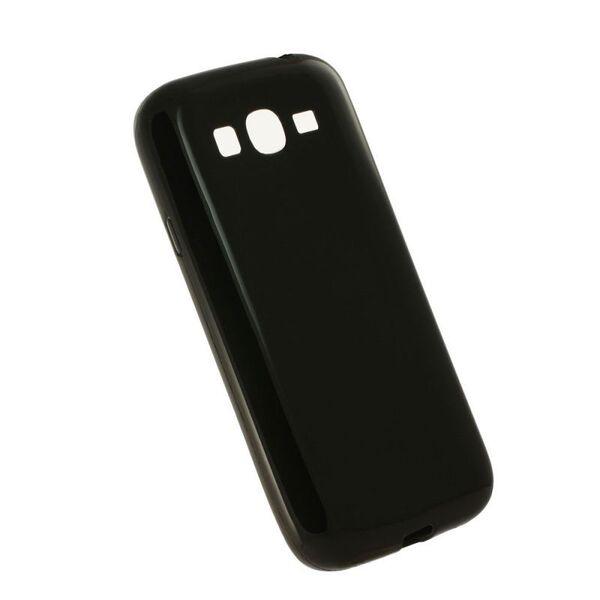 Samsung Galaxy Grand Neo I9060 TPU калъф myCube
